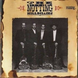 thenottinghillbillies-missing-front.jpg